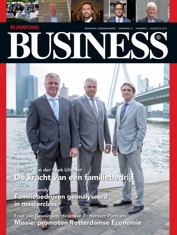Publicatie-RijnmondBusiness-aug-'14
